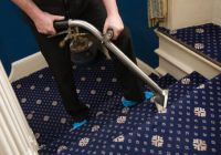 Carpet Cleaners Syston 4c45cca684aa99fd8d23688c8531966f