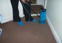 Carprt Cleaners Syston1
