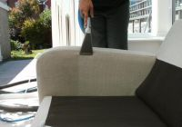 Upholstery Cleaners Syston8